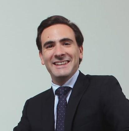 MD France & Head of Global Strategic Operations